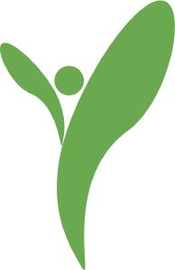 L&P Coaching is nu aangesloten bij de beroepsvereniging Vereniging Integrale Vitaliteitkunde NL